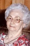 Joyce Marie Scott