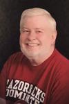 Jerry Lynn Nooner