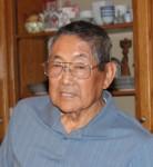 Joseph Togami