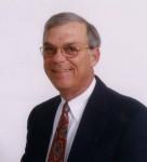 James Goodson III