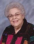 """Marjorie """"Margie"""" Cummings"""