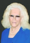 Maxine Standerfer