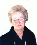 Audren Lynn