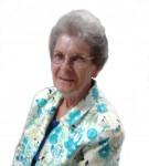 Ruby Cornett