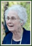 Elizabeth Ann Birdlebough