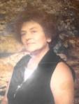 Alma Mae Rowland Daniels