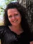Gail Pacheco