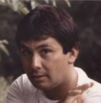 Stanley Arocha