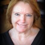 Judy Ann Beck