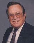 Don  Olney