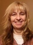 Sheila Qualls  Warwick