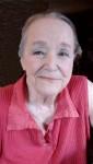 Joyce Marie Harris