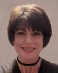 Freida Karen Walker