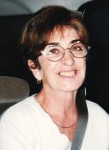 Sue Strasser