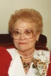 Juanita McCormick