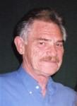 Captain Gary Miller, Sr.