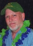 Larry Dean Standerfer