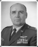 Major Charles Rasnic