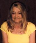 Lynn Webb  Harris