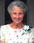 Juanita B. Heller