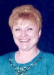 Martha Helen Sorrells Davis