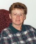 Christine Doster