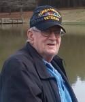 Tom L. Osborn