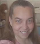 Stephanie Malicoat