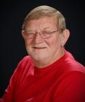 Michael Gibson