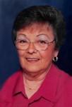 Fran Bullock