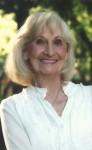 Wilma Joyce Horton Moore