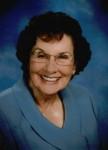 Maggie  N. McClelland