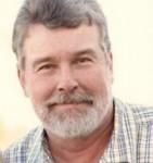 Steve Herring