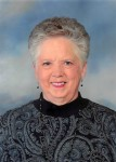 Linda K. B. Needham