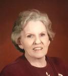 Ruby Darlene Hughes McCarter