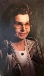 Thelma Gladice McLain Chambers