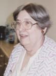 Edna Orrell
