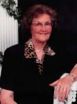 Edna  Stachey