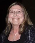 Virginia Diggs