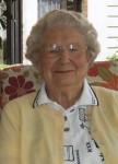 Eileen Lacy