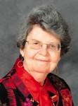 Shirley Ann Bailey Anderson