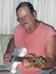 Barry O'Neal