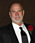 Steve Risner