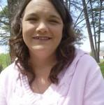 Tina Louise Cooper Hart