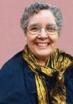 Linda Joyce Noles