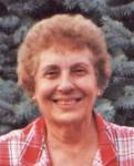 Faith Helen Tart