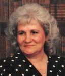 Wanda Vivian Young