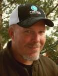 Jim Bob Medlock