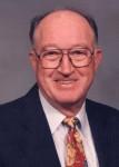 Dennis  Nooner, Sr.