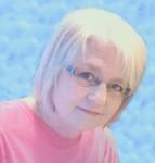 Robin Jill Barrett